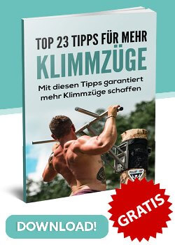 Klimmzug ebook