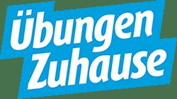 uebungenzuhause.de