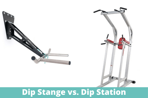 dip-stange-dip-station