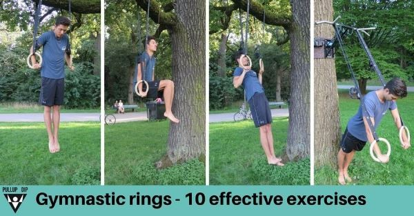 gymnastic-rings-exercises-titleTOwGzUeVy5bKK