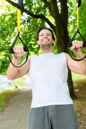 sling trainer