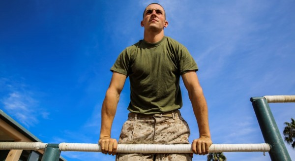 muscle-ups-lernen-pullup-and-dip