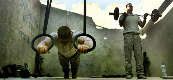 pullup-dip-bar-bodyweight-training-title