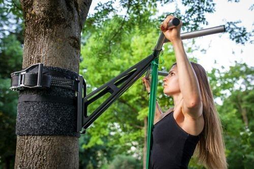 klimmzuege-trainieren-klimmzug-band