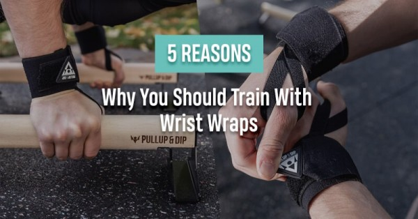 wrist-wraps-benefits