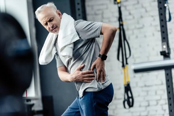 uebungen-gegen-rueckenschmerzen