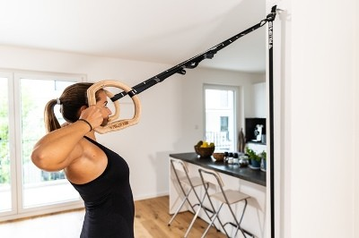 freesixd-sling-straps