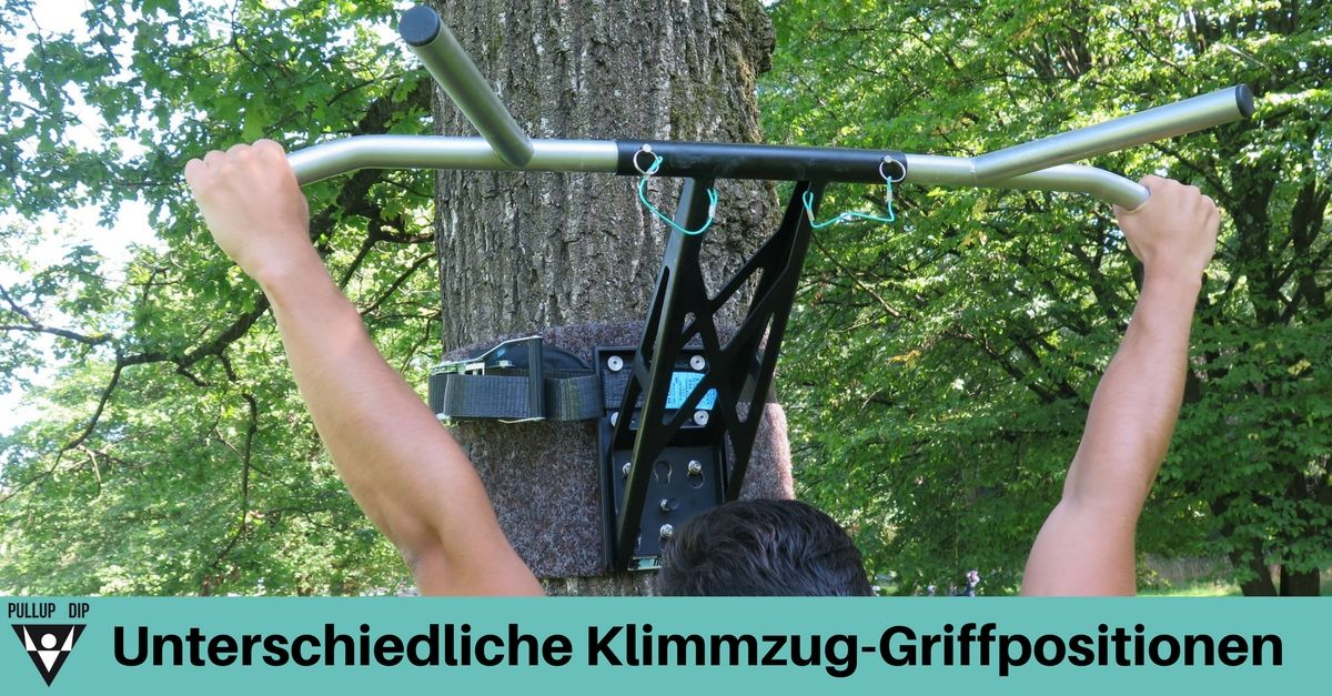 Beaspire Klimmzugstange Flexibel T/ürreck mit softe Griffpolster f/ür T/ürrahmen kein Schrauben erforderlich bis 200 kg 72-95cm