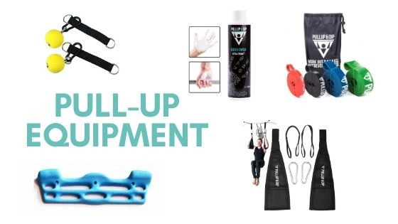pull-up-equipment