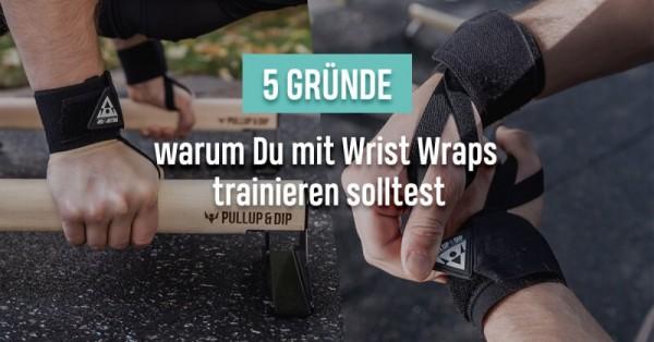 wrist-wraps-vorteile