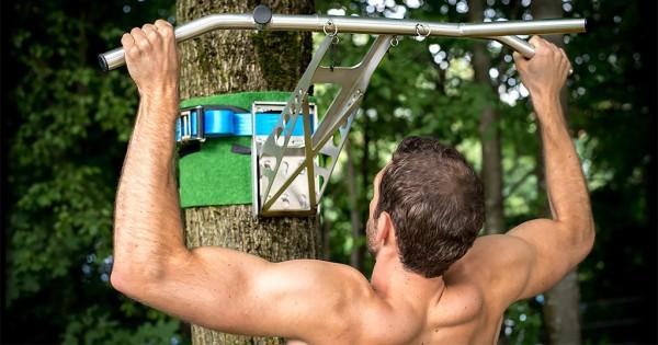 klimmz-ge-trainierte-muskeln-coverbild