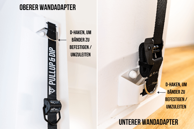 freesixd wandadapter
