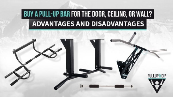 buy-pull-up-bar-title