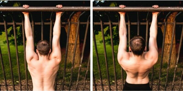 10-scapula-pullups-underhand